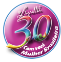30 anos Linetti